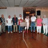 Community Event 2005: Keego Harbor 50th Anniversary - DSC06163.JPG