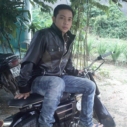 Tim Vô Cảm
