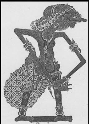 Kematian Sengkuni : kematian, sengkuni, CERITA, MENARIK,