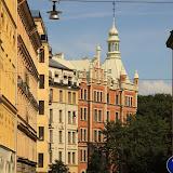 Stockholm - 4 Tag 090.jpg