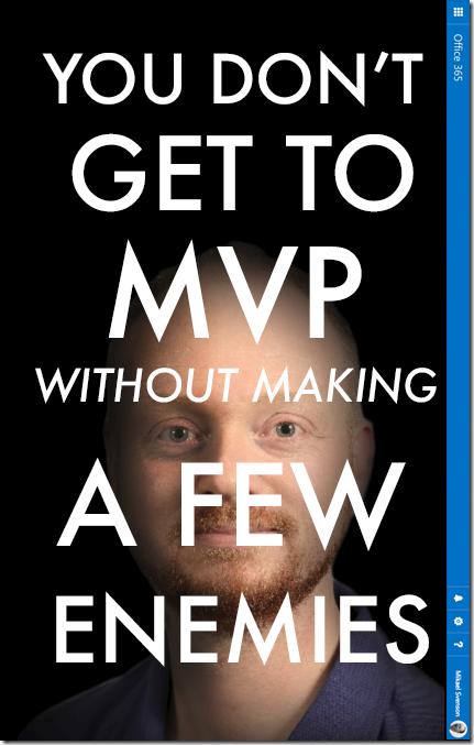 MVP-enemies_thumb1