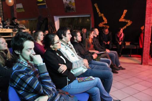 Studentu festivāls 2016, Valmiera - IMG_2286.jpg