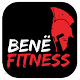 Bene Fitness Download on Windows