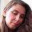 Sheila Souza's profile photo