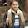 prasannakumar hiremath's profile photo