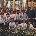 1984 - İzci Düğümleri Deneme Kampı (2).jpg