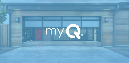MyQ Garage & Access Control - Apps on Google Play
