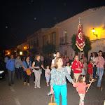 Rosario_ida_2013 045.JPG