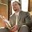 Dave Costello's profile photo