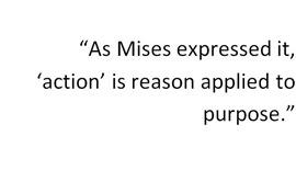 Mises21