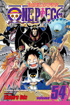 One Piece v54 (2010) (Digital) (AnHeroGold-Empire).jpg