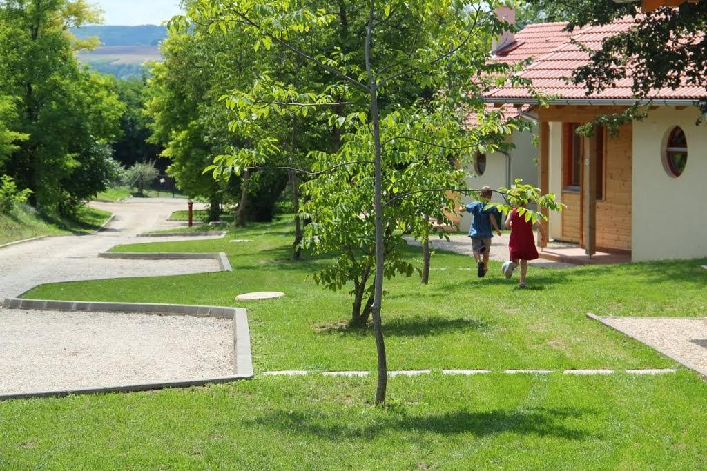 park en omgeving 001