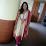 Swathi Kasturi's profile photo
