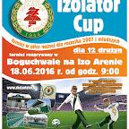 plakat_izolator-cup-2016_a1_5_podglad.jpg