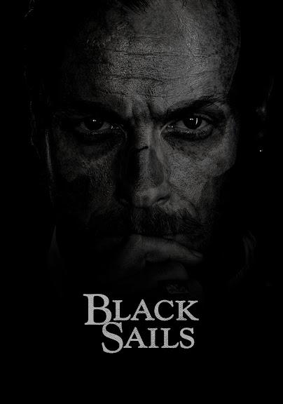 http://megadescargas-series.blogspot.com/2016/08/black-sails-serie-completa-esp-latino.html