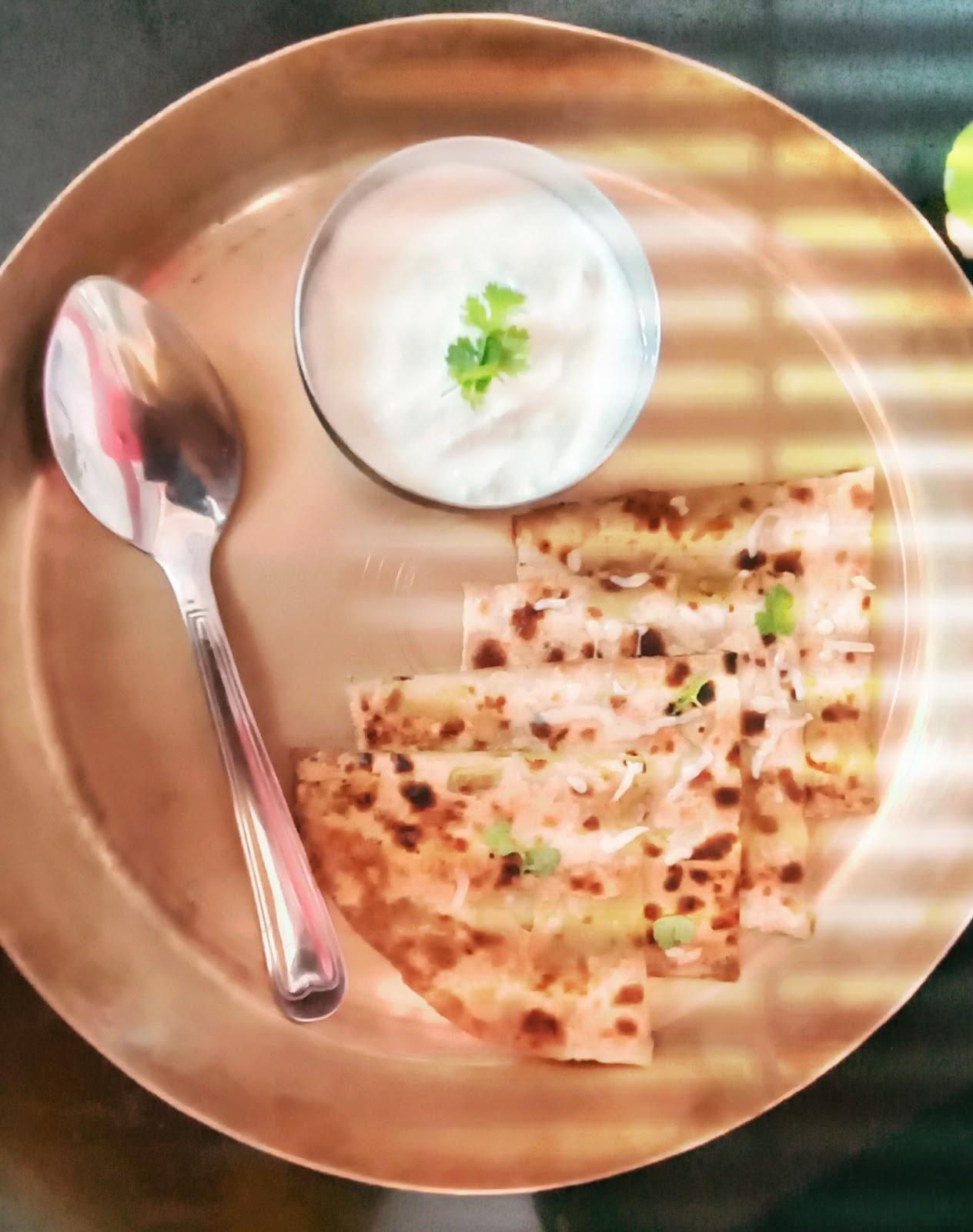 simple chole recipe in hindi सिंपल छोले रेसिपी