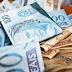 Lei aprovada na ALPB que suspende pagamento de empréstimos é prorrogada