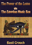 The Power of the Logos aka The Egyptian Magic Box