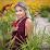 Lizzie Davis's profile photo