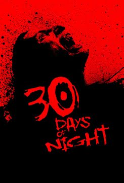 30 días de oscuridad - 30 Days of Night (2007)