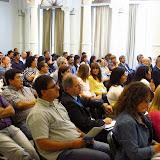 Comité SIU-Araucano (12 de marzo 2014) - ComiteAraucanoIMG_0902.jpg