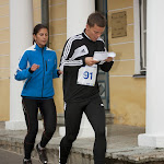 2013.09.18 Alma Linnasprint Tallinna II etapp - AS20130918TLLS_041S.jpg