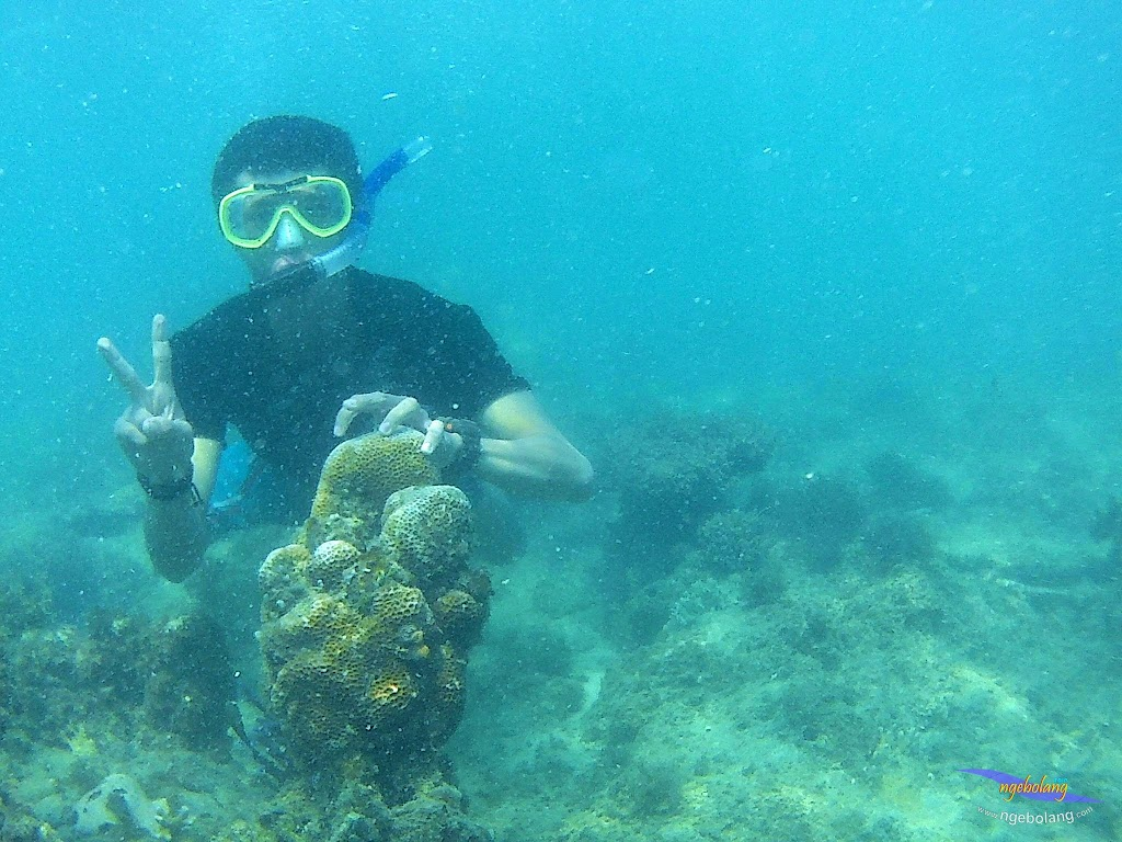pulau harapan, 29-30 agustus 2015 SJCam 40