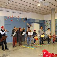 Nadales i Tronc de nadal al local  20-12-14 - IMG_7827.JPG