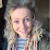 Samantha Gilbert's profile photo