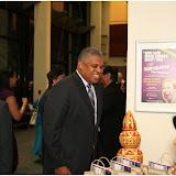 Swami Vivekananda Laser Show - IMG_6355.JPG