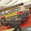 Circuito-da-Boavista-WTCC-2013-89.jpg