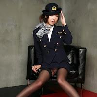 [DGC] 2007.12 - No.514 - Natsuko Tatsumi (辰巳奈都子) 062.jpg