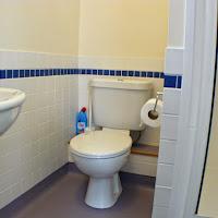 Room 43-bathroom