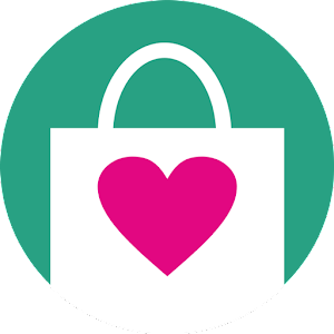 Shopathome cash back coupons shopping app android Shop at home