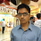 Nithi Nithin's profile photo