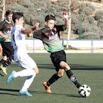 Morata 3 - 1 Illescas  (58).JPG