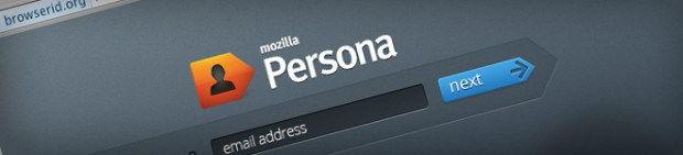 banner-persona.jpg