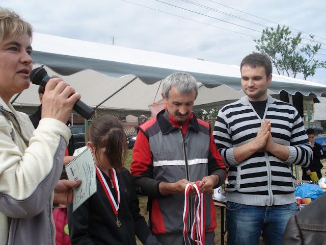 IV Rodzinny Festyn z Orientacją - festyn169.JPG