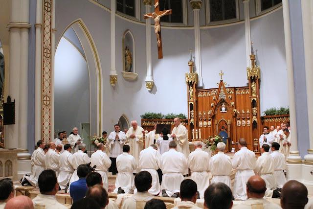 Ordination of Deacon Bruce Fraser - IMG_5778.JPG
