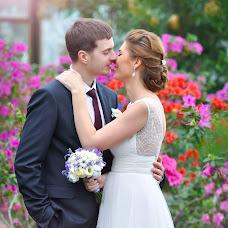 Wedding photographer Tatyana Volkogon (tvolkogon). Photo of 25.03.2015