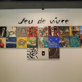 jeu_de_vivre_04.jpg