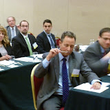 2014-11 Newark Meeting - 032.JPG