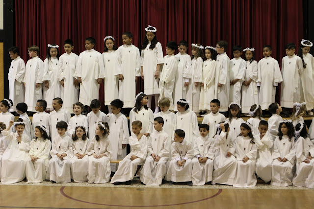 1st Communion 2013 - IMG_2021.JPG