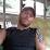 Wes Neese's profile photo