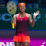 Naomi Osaka - 2015 WTA Finals -DSC_0173.jpg