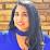 Rosita Lopez's profile photo