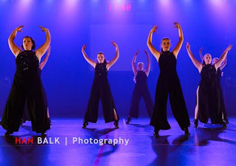 Han Balk Voorster Dansdag 2016-4605.jpg