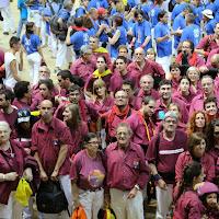 XXV Concurs de Tarragona  4-10-14 - IMG_5828.jpg