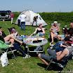 Uitje naar Elsloo, Double U & Camping aan het Einde in Catsop (8).JPG