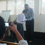 Sunday School Annual Day on April 1, 2012 - Photo0247.jpg